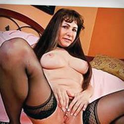 Alexandra Silk (Алехандра Силк) - Порно Актриса