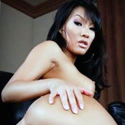 Смотреть порно п аса акира 12 фотография