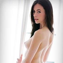 Veronica Radke (Вероника Радке) - Порно Модель