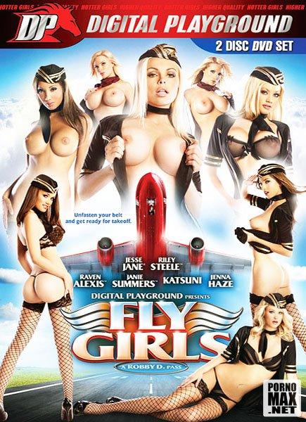 HD порно ролики / Blu-Ray, HD-DVD, HDRips Porno. FullHD. lexapop.