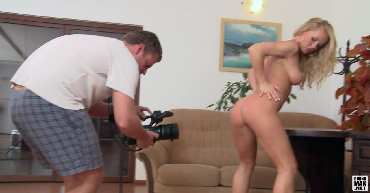 Сильвия саинт маструбирует смотреть онлайн в hd 720 качестве  фотоография