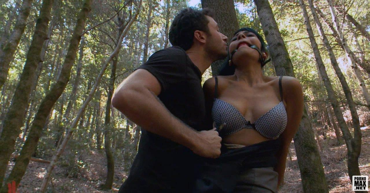 БДСМ-BDSM | Порно онлайн видео жанра bdsm и бондаж