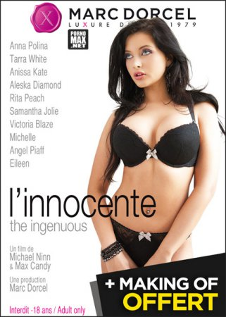 Невинная 2013 / L\'innocente / The Ingenuous