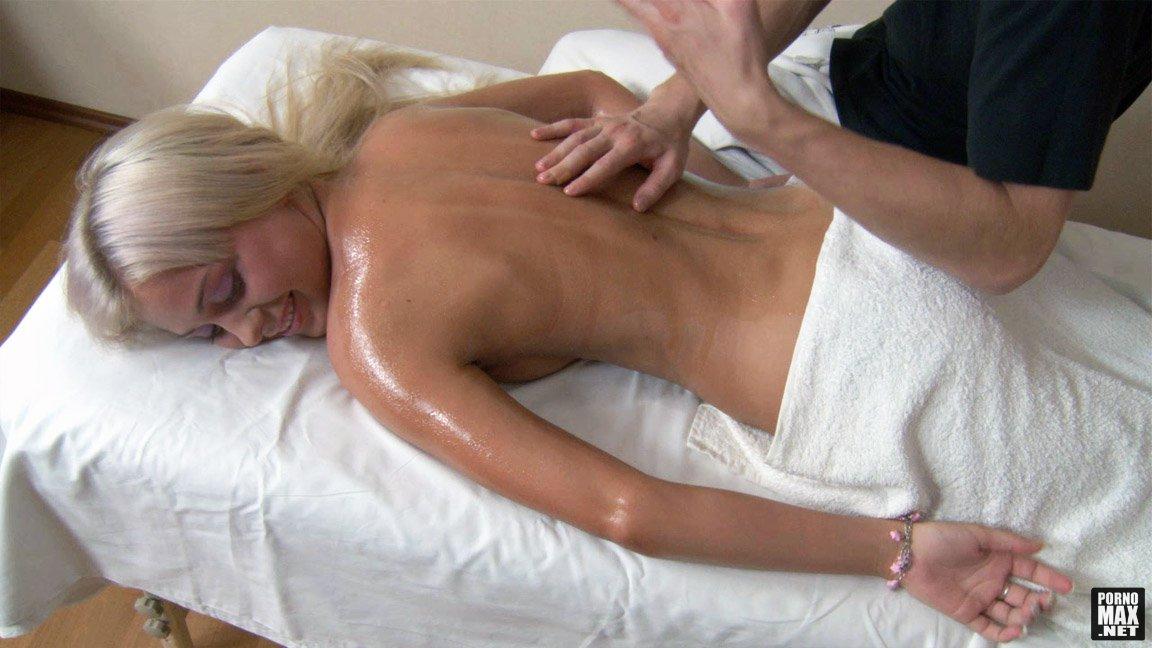 Секс фото с масажисткой 7 фотография