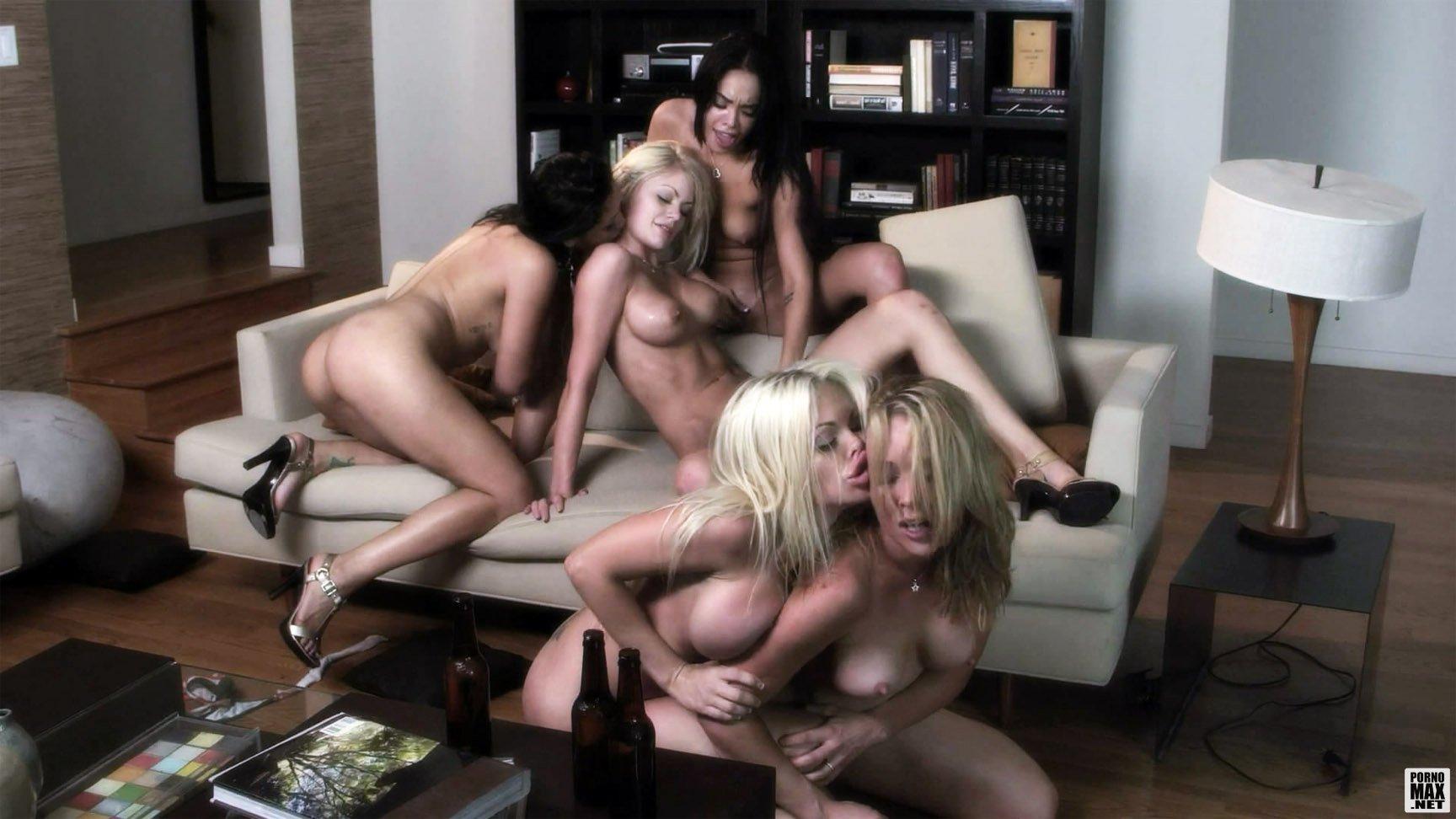 Порно вечеринки. Смотреть онлайн видео бесплатно!