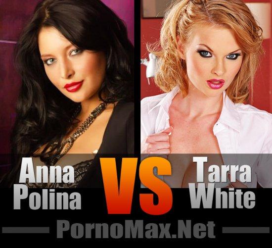 Смотреть все порно порно французской актрисой с anna polina 12 фотография