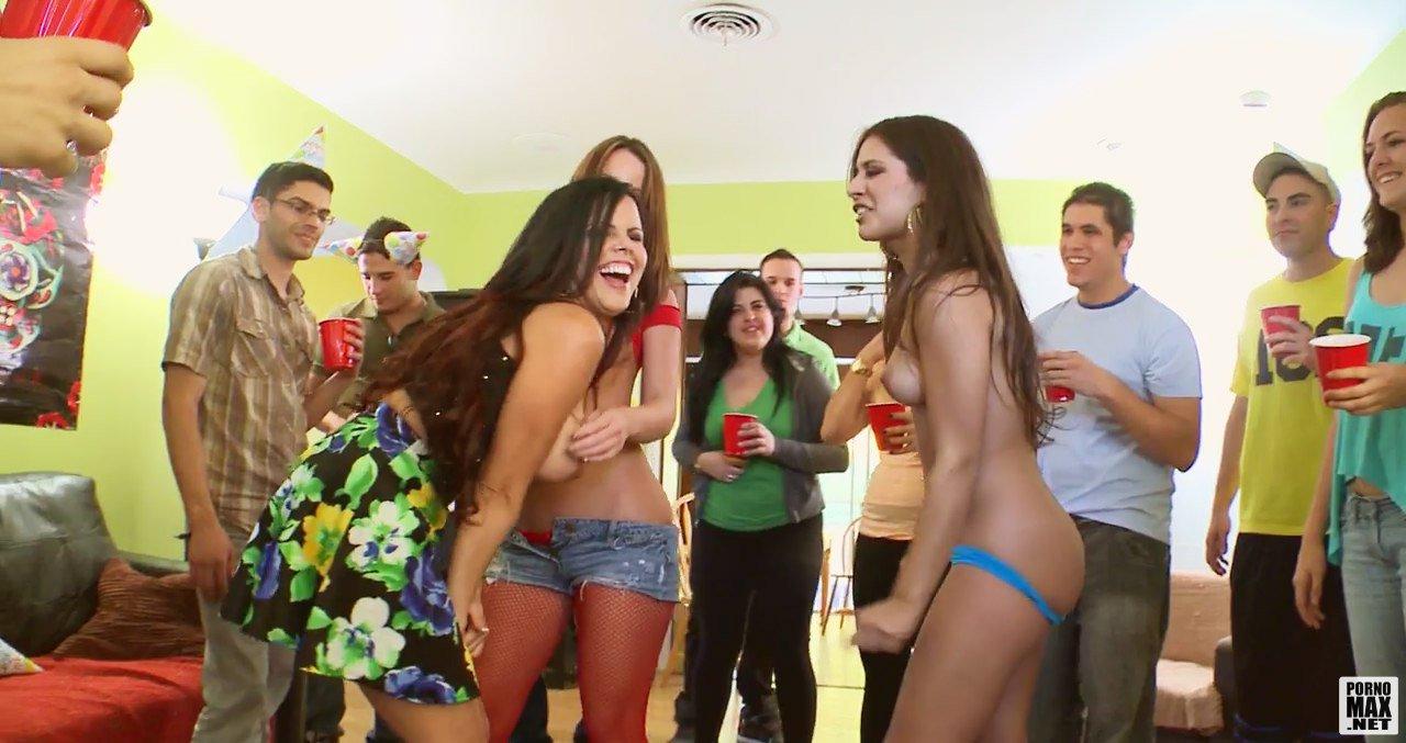 секс рнб вечеринка смотреть онлайн