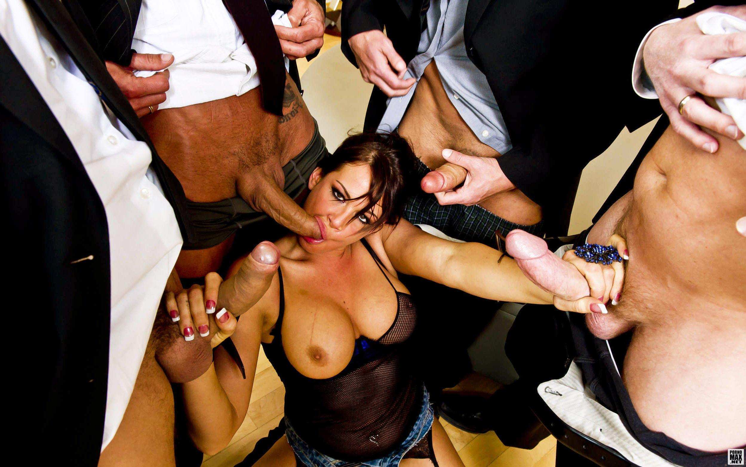 Телефонные намера порно звезды 12 фотография