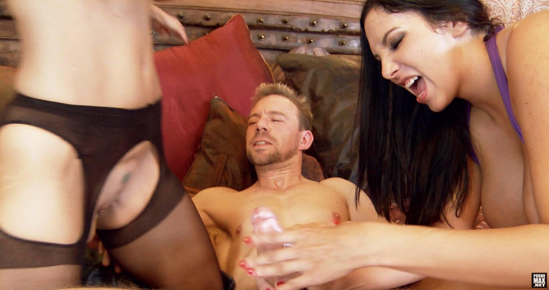 porno klube sex vejle