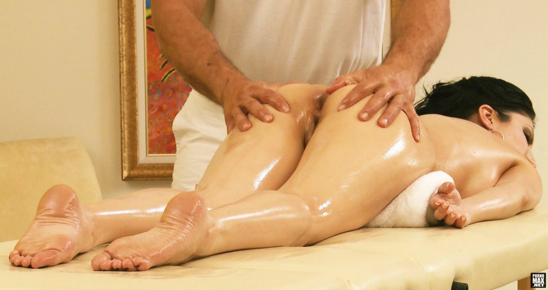 seks-massazh-tolstushki