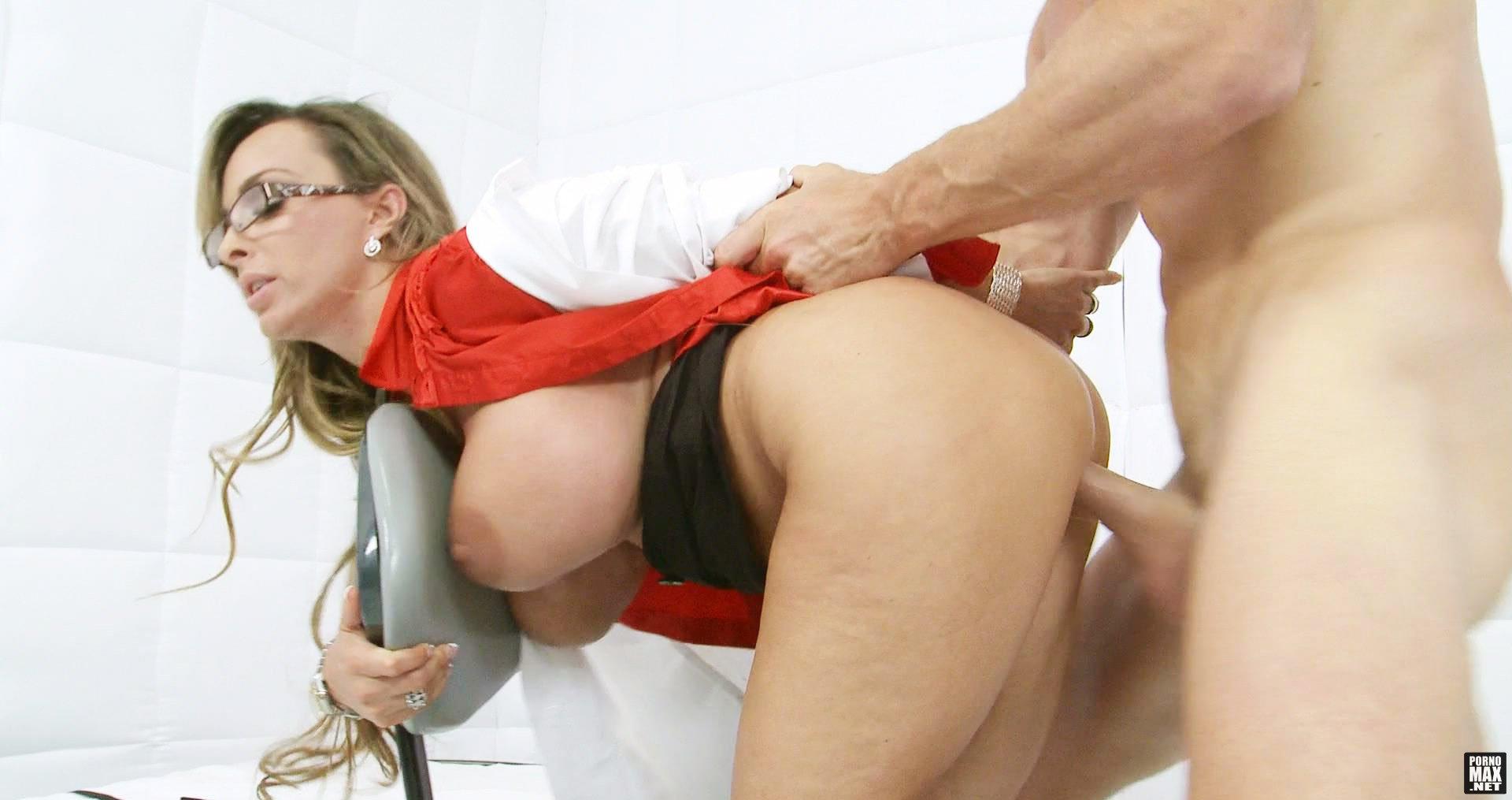 holly halston video porno italiani incesti