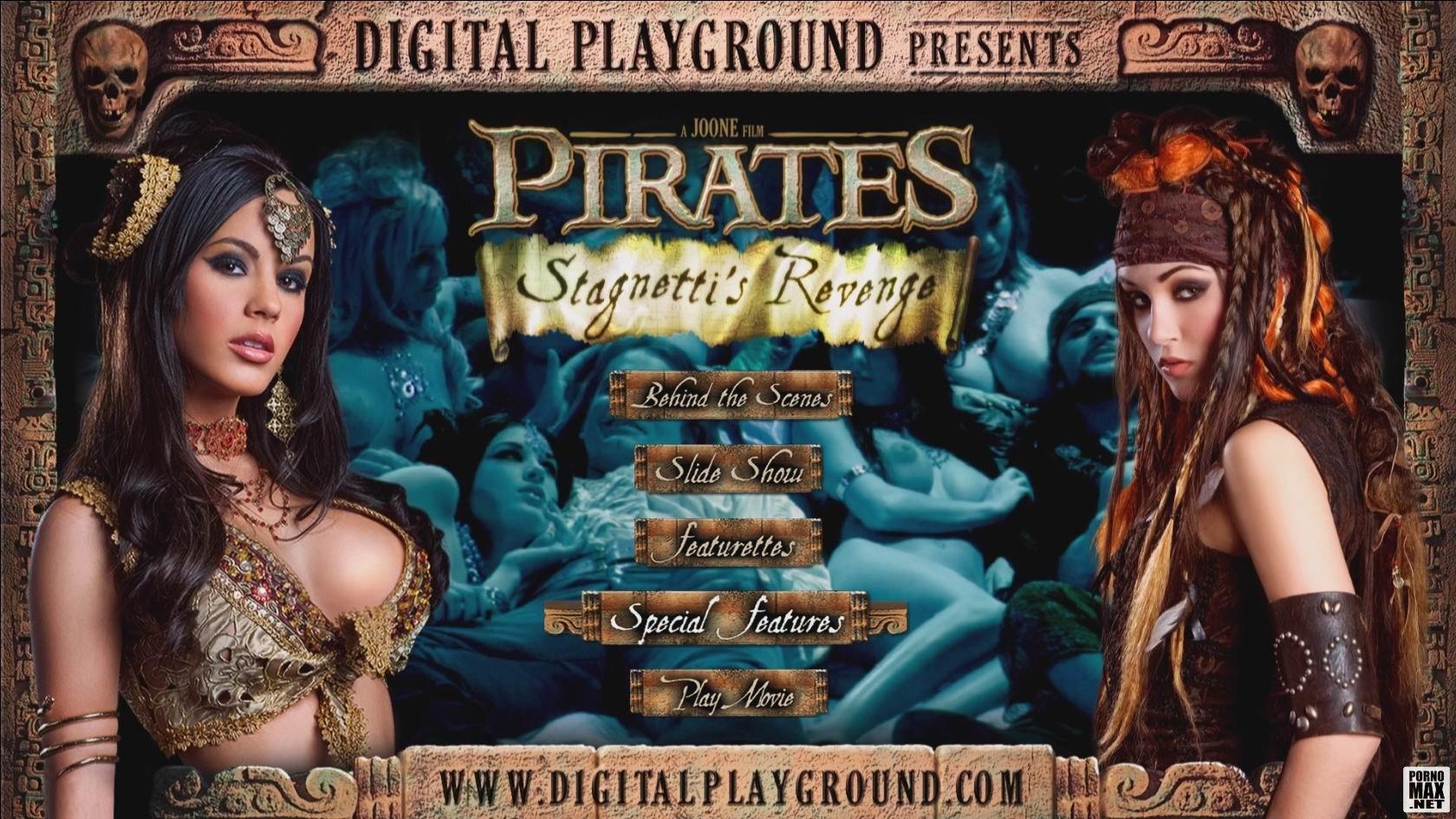 Смотреть порно пародии пираты карибского моря онлайн бесплатно с русским переводом 18 фотография