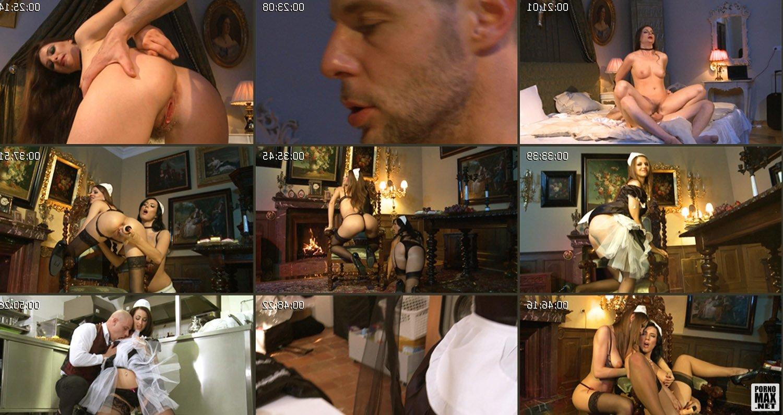 film-gornichnaya-porno