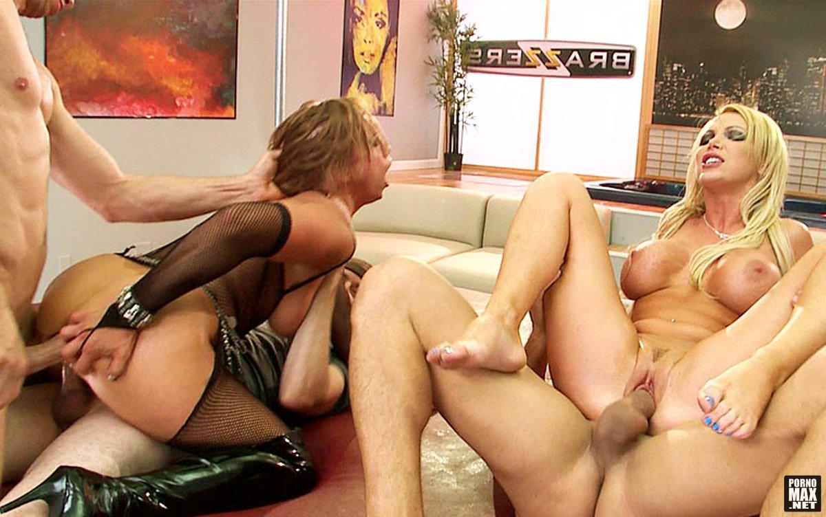 Порно нлайн смотреть бесплатно 2011