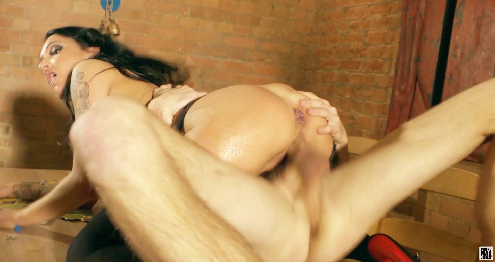 вариант Огромное Порно шантель фокс реально старая Полностью разделяю