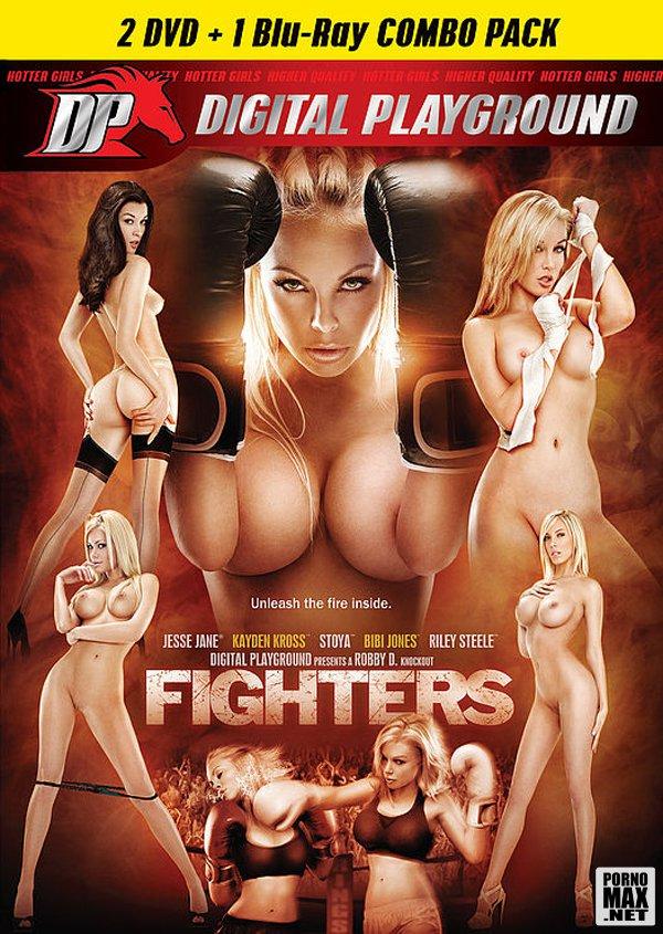 2011 онлайн бесплатно сучки: