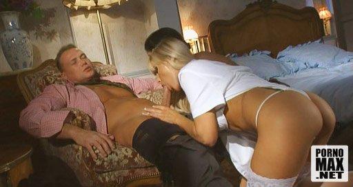 порно фильм гувернанка