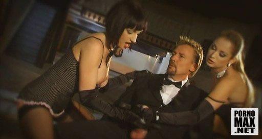 guvernantka-2-porno-film