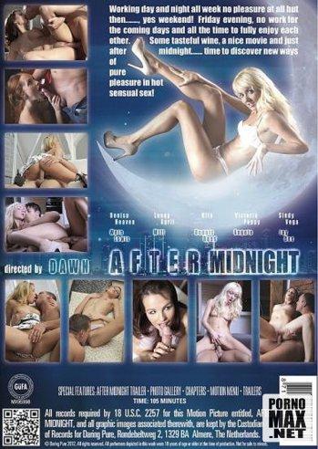 Midnight 03 sindy vega jk1690 - 3 part 10