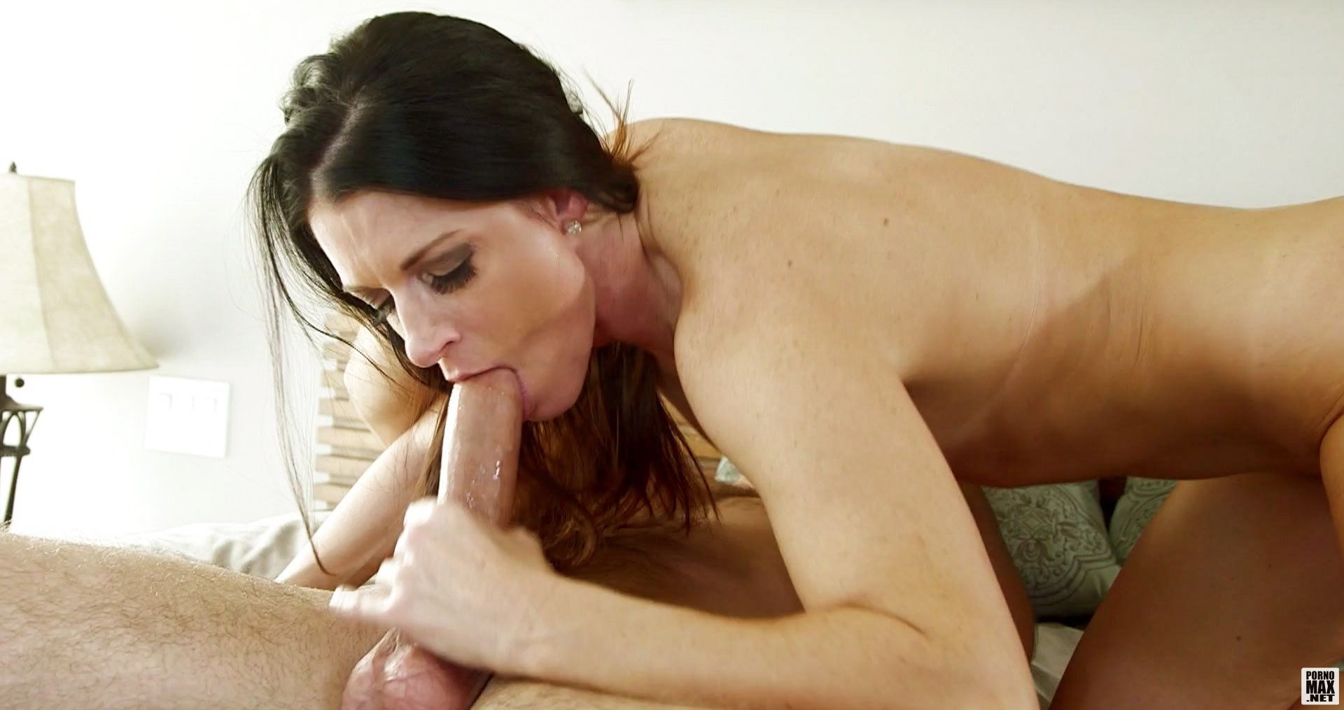 знакомства мамочки ищут мальчиков