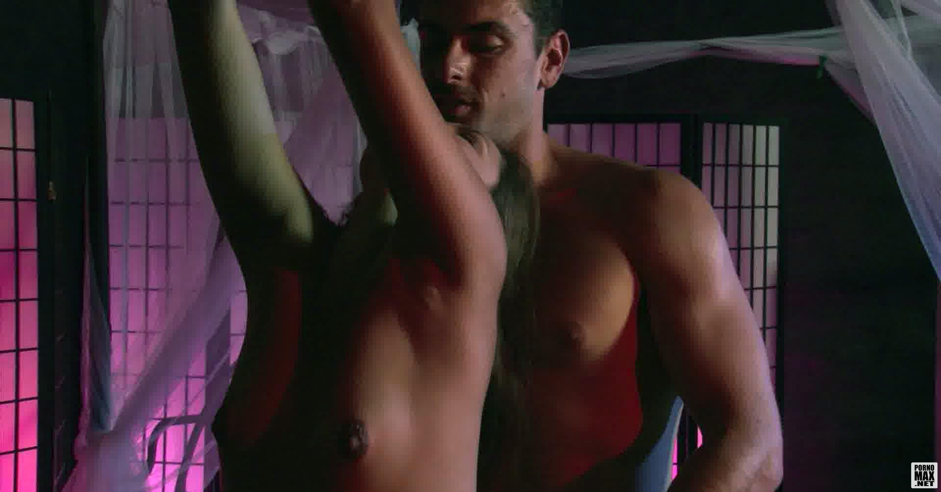 Порно пародия 50 оттенков серого