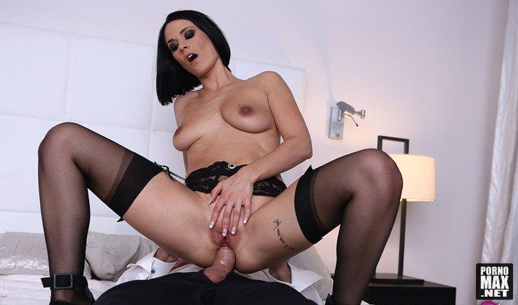 Порно звезды из франции онлайн